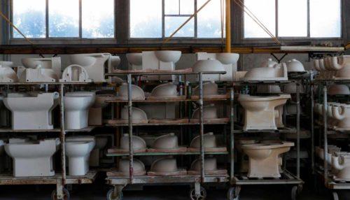 Arch-Ceramic